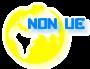 Statele NON UE